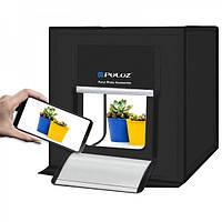 Photobox Puluz PU5060 60х60х60см (PU5060EU)