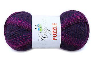 Rozetti Puzzle, №233-03