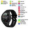 Смарт-часы Смарт-часы Modfit Z06 All Black