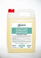 Мыло антибактериальное с Д-пантенолом и Пирактотоноламином 5л
