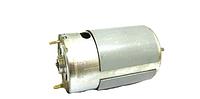 Мотор на шуруповерт 12 V
