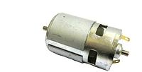 Мотор шуруповерта Bosch 18 V