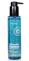 Гідрофільна олія з гіалуронової кислотою Trimay Phyto-Hyaluron Cleansing Oil 150 мл, фото 1