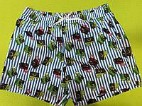Шорти плавки чоловічі «CALZEDONIA» шорты плавки мужские