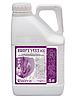 Системный фунгицид Виртуоз Нертус 5л, для пшеницы, ячменя, свеклы против септориоза, мучнистой росы