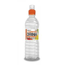 Жиросжигатель BioTech Drink L-Carnitine, 500 мл Мексиканский Кактус