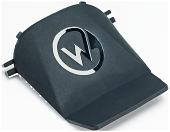 Швидкознімний бризговики для моноколеса Begode RS, фото 1