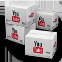 11 причин использовать YouTube в вашем бизнесе