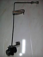 Регулятор давления тормозов с тягой  ВАЗ 21213 (в сборе)