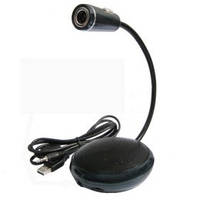 Вебкамера 3 в 1, куплю веб камеру, веб камеры купить, веб камера купить интернет магазине