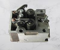 Головка блока цилиндров КАМАЗ 740-1003010-20