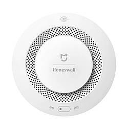 Датчик дыма (пожарная сигнализация) Xiaomi Mi Honeywell Fire Alarm (YTC4020RT)