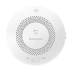 Датчик утечки природного газа Xiaomi Mi Honeywell Gas Alarm (YTC4019RT)
