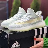 Кроссовки женские.Adidas Yeezy Boost 350 V2 for women