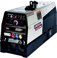 Ranger 305D CE сварочный генератор