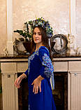 Вишите плаття «Зручність і стиль», фото 2