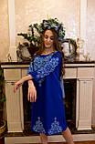 Вишите плаття «Зручність і стиль», фото 5