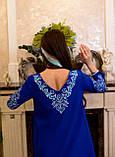 Вишите плаття «Зручність і стиль», фото 7