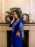 Вишите плаття «Зручність і стиль», фото 10