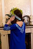 Вишите плаття «Зручність і стиль», фото 9