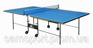 Стол для настольного тенниса GK-3 (Украина)