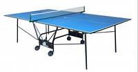 Стол для настольного тенниса GK-4 (Украина)