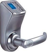 Биометрический замок ADEL DIY-3398
