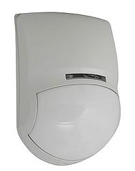 CROW SRP-600 - пасивний ІЧ детектор