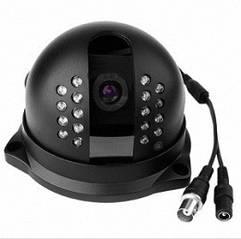 Купольная камера Viatec VD-916 Sony
