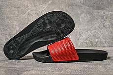 Шльопанці чоловічі 17582, Nike, червоні, [ 42 43 44 ] р. 42-28,0 див.