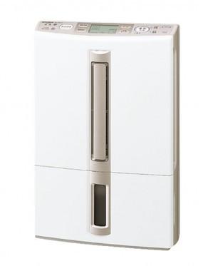 Осушитель воздуха Mitsubishi Electric MJ-E20BG-R1