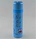 Вакуумний дитячий термос з нержавіючої сталі BENSON BN-54 (500 мл)   термочашка Doraemon, фото 2