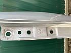 Крыло правое Hyundai Elantra AD 2018- 66320-f2500, фото 2