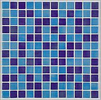 Мозаика VIDREPUR Испания MIX 508/110