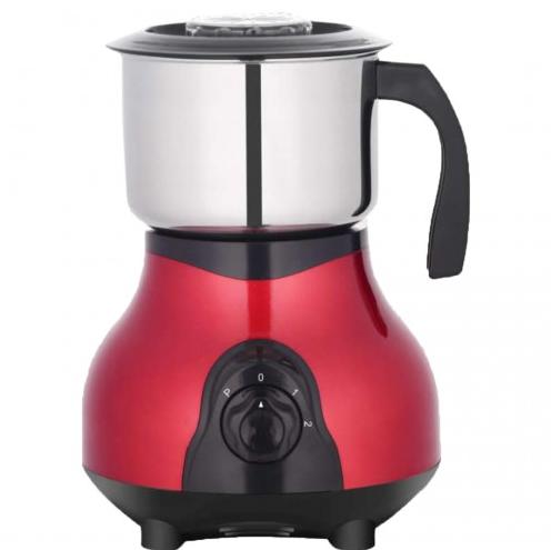 Профессиональная кофемолка DOMOTEC MS-1108 250Вт 250г