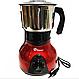 Профессиональная кофемолка DOMOTEC MS-1108 250Вт 250г, фото 2