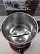 Профессиональная кофемолка DOMOTEC MS-1108 250Вт 250г, фото 3