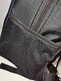Принт Рюкзак G-T Хорошее качество стиль для мужчин и женщин спорт спортивный городской опт, фото 10