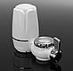 Фильтр-насадка на кран для проточной воды WATER PURIFIER   Очиститель воды с керамическим фильтром, фото 7