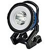 Ліхтар акумуляторний 10W LED WF1537 + Micro USB-кабель в комплекті (3 режими освітлення), Westinghouse IP44