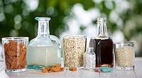 Почему лучше выбрать жидкие удобрения для теплицы