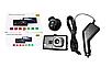 Авторегистратор X5   Автомобильный видеорегистратор, фото 7