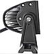 Автофара LED на дах 60 LED 5D-180W-SPOT 710х70х80 | Світлодіодна балка, фото 2
