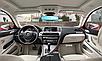 Автомобильный видеорегистратор зеркало DVR 1433 Full HD с камерой заднего вида, фото 6