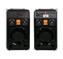 PA аудио система колонки 284   Профессиональные акустические мощные колонки   Музыкальные колонки