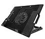 Подставка охлаждающая для ноутбука ERGOSTAND 339, фото 2