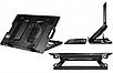 Подставка охлаждающая для ноутбука ERGOSTAND 339, фото 3