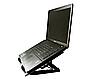 Подставка охлаждающая для ноутбука ERGOSTAND 339, фото 4