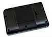 Ігрова приставка SUP Game Box + 400 ігор   Портативна dendy, фото 3