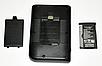 Ігрова приставка SUP Game Box + 400 ігор   Портативна dendy, фото 6
